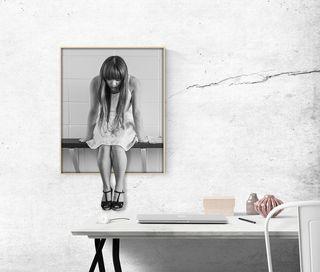 Alexandra Stockmar, Pixabay