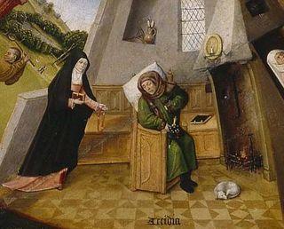 Hieronymus Bosch - Wikimedia Commons