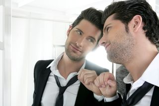 How to Think Like a Narcissist and Why They Hurt People | Psychology