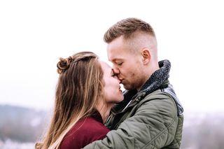 gratis London dating arrangementer