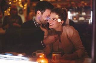 Eight Surprising Reasons Young People >> Eight Reasons People Cheat On Their Partners Psychology Today