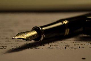 Power_of_Words_by_Antonio_Litterio/Wikimedia Commons