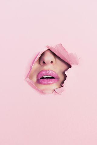 Ian Dooley/Unsplash