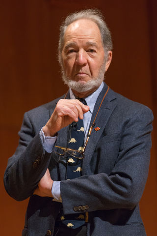 Kenneth Zirkel/Wikimedia Commons