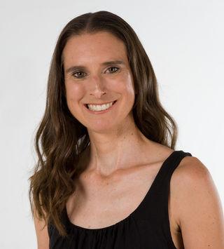 Peggy Kern