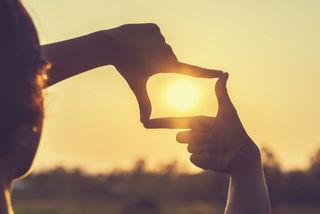 lovelyday12/Shutterstock