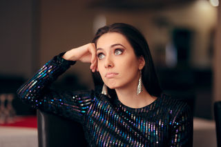 Nicoleta Ionescu/Shutterstock