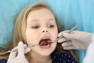 Terrific Why Young Children Fear Visiting The Dentist And How To Help Andrewgaddart Wooden Chair Designs For Living Room Andrewgaddartcom