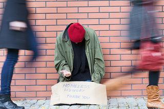 Photographee .eu/Shutterstock
