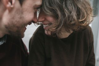 10 Vital Ways to Keep Love Alive