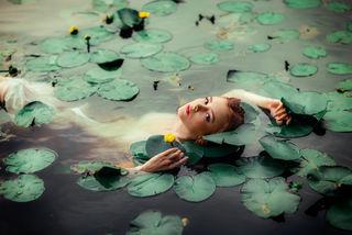 Boiko Olha/Shutterstock