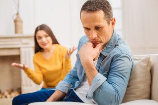 Single Moms ja isät dating