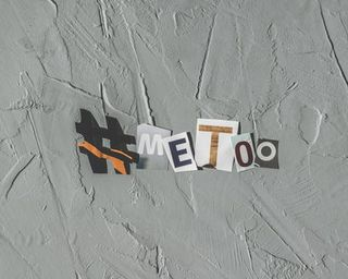 MeToo is Changing Attitudes and Behaviors | Psychology Today