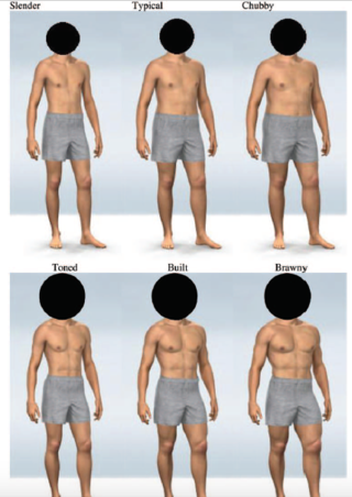 Haselton & Frederick/Why Is Muscularity Sexy? Tests of the Fitness Indicator Hypothesis