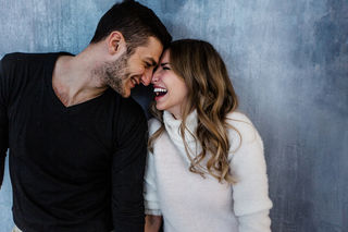 Soul Mates Do Exist — Just Not In the Way We Usually Think