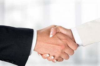 Image result for handshake