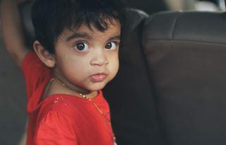Photo by Sravan Chandran from Pexels