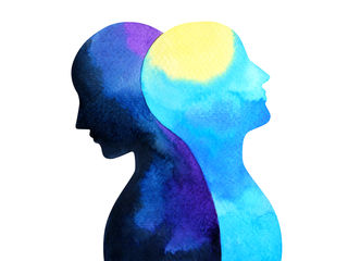 Bipolar Disorder | Psychology Today