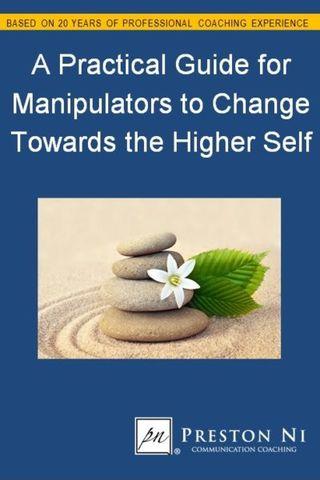 How to Spot and Stop Manipulators | Psychology Today
