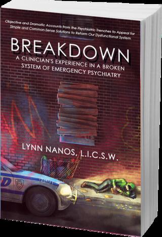 Lynn Nanos, used with permission
