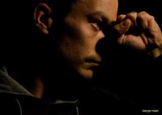 What Happens to Sons of Narcissistic Fathers | Psychology Today