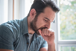 The Definitive Guide to Guilt | Psychology Today