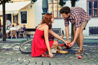 Kryvenok Anastasiia/Shutterstock