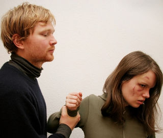 How Partners Use Emotional Abuse to Exert Control