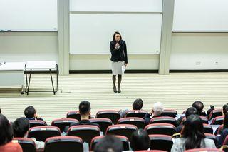 Are Visual Learners Disadvantaged? No, No, and Still No