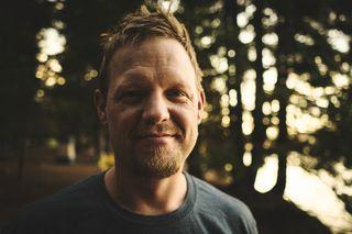 Clint McKoy / Unsplash