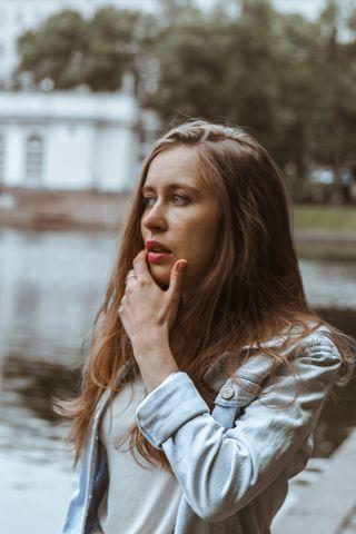 Makhmutova Dina/Unsplash