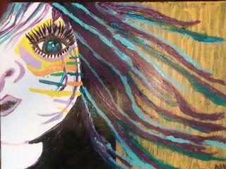 Nicole Verrone, used with permission