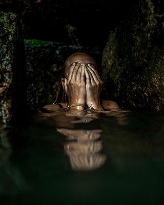 Photo by Gage Walker on Unsplash