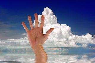 Pixabay/Under water