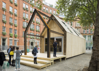 WikiHouse CC BY
