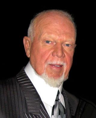 Jeremy Gilbert/Wikimedia Commons