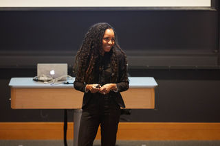 Prof. Renée Richardson Gosline, used with permission from MIT Sloan School of Management
