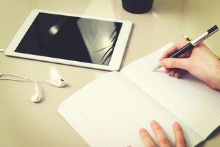 Homework-3235100_1920 Pixabay PhotoMIX-Company