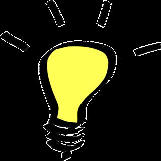 Pixabay, Public Domain