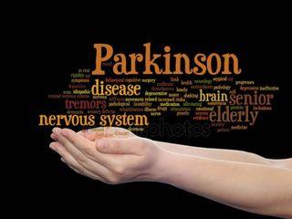 depositphotos_138814646-stock-photo-parkinsons-disease-healthcare-word-cloud