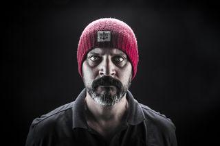 Marco Jimenez/Unsplash
