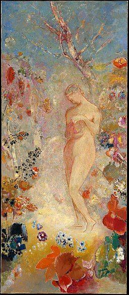 Public Domain, Metropolitan Museum of Art, Bequest of Alexander M. Bing, 1959.
