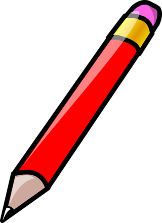 Seven Reasons to Live Your Life in Pencil | Psychology Today