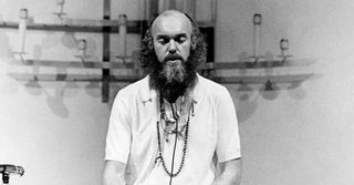 Ram Dass Foundation