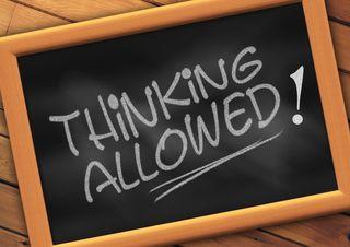 9 Positive Benefits of Negative Thinking