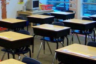 Kindergarten Teachers Are Quitting And Here Is Why Psychology Today Canada