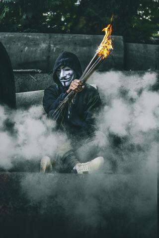 Photo by Ahmed Zayau on Unsplash