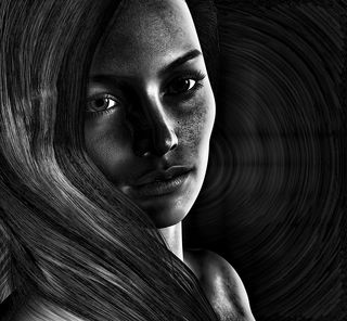 8 Reasons Women Stay In Abusive Relationships Psychology Today