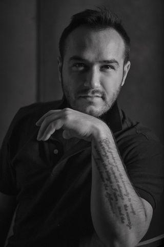 Maurizio Bacci