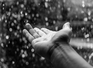 RAIN Dissolves Limiting Beliefs